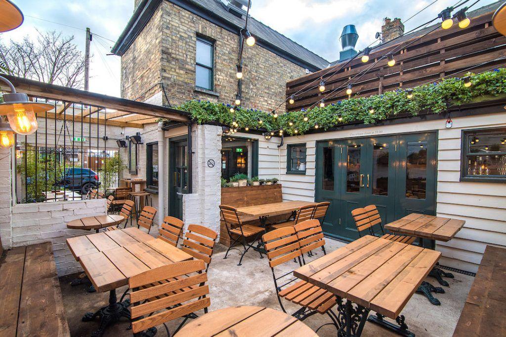 Gallery | Pub interior design, Pub interior, Pub decor