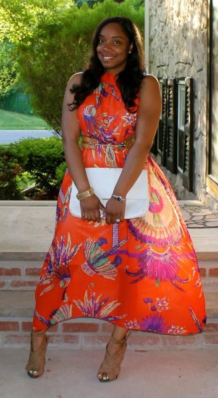 4b436e1052 Plus size fashion