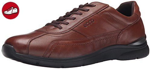 Irving, Derby Homme, Marron (Coffee), 41 EUEcco