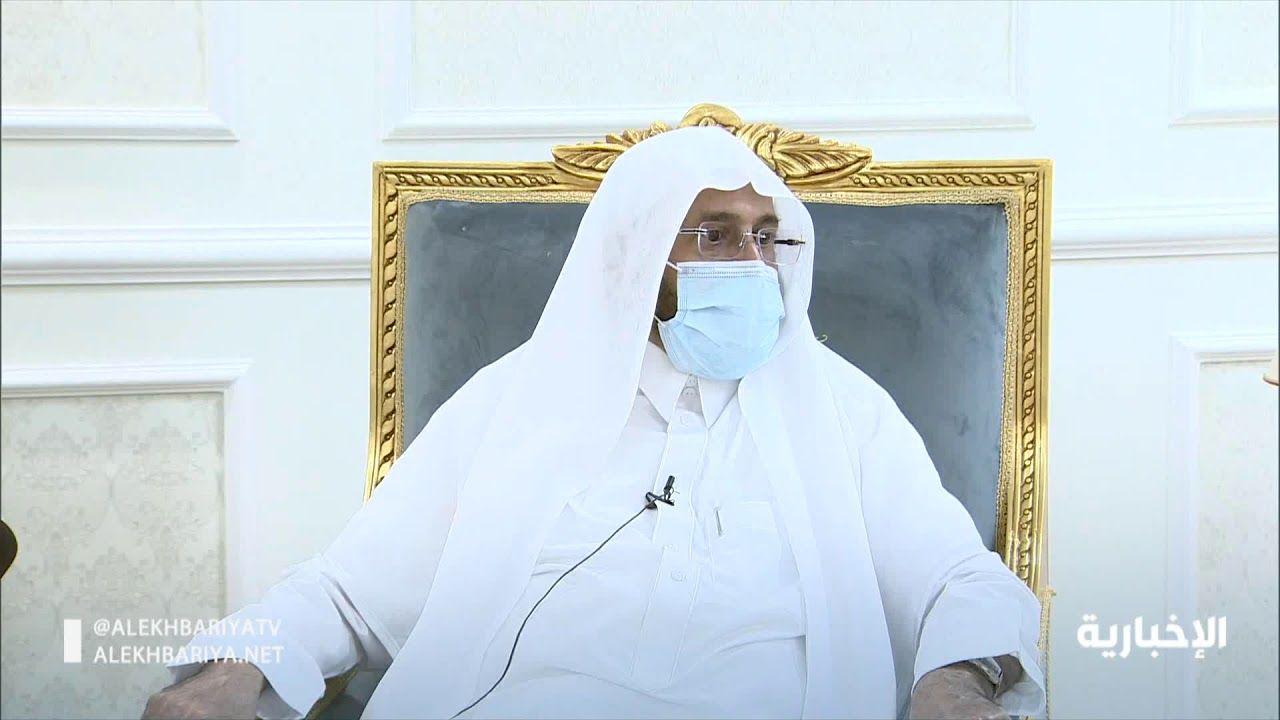 Icymi وزير الشؤون الإسلامية نشكر المواطنين على تبليغهم عن أي تقصير من منسوبي الوزارة Nun Dress Fashion Dresses