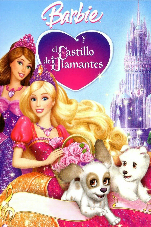 Pin By Gabriela Segura On Barbie Peliculas In 2021 Barbie Movies Barbie Barbie Fairytopia