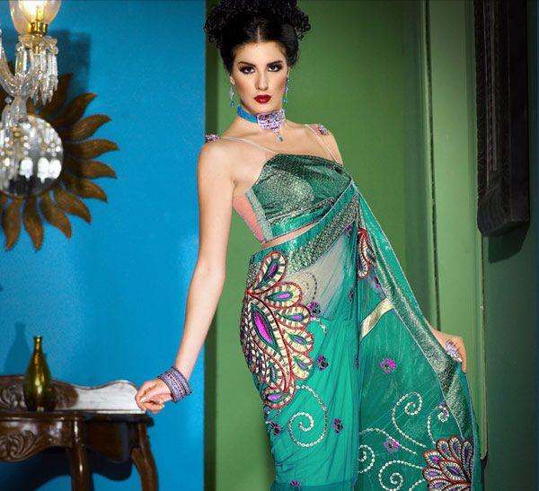 Indian Designer Sarees Online #indian #sarees #online