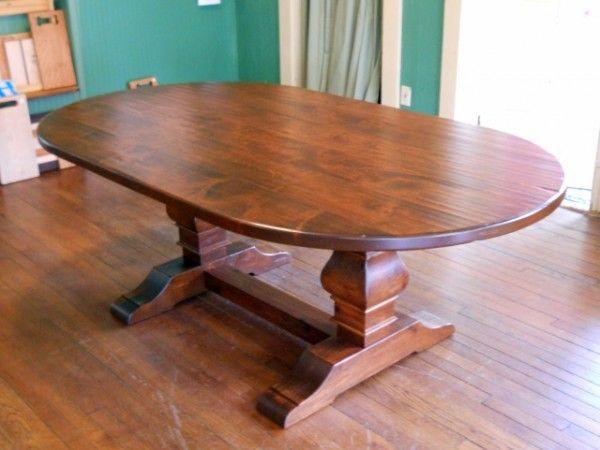 Shaker Table Google Search Kitchen Pinterest Primitive - Oval farm table