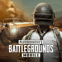 Pubg Korea Apk Download Free Latest Version For Android Mobiles And Tablets Android Hacks Download Hacks Android