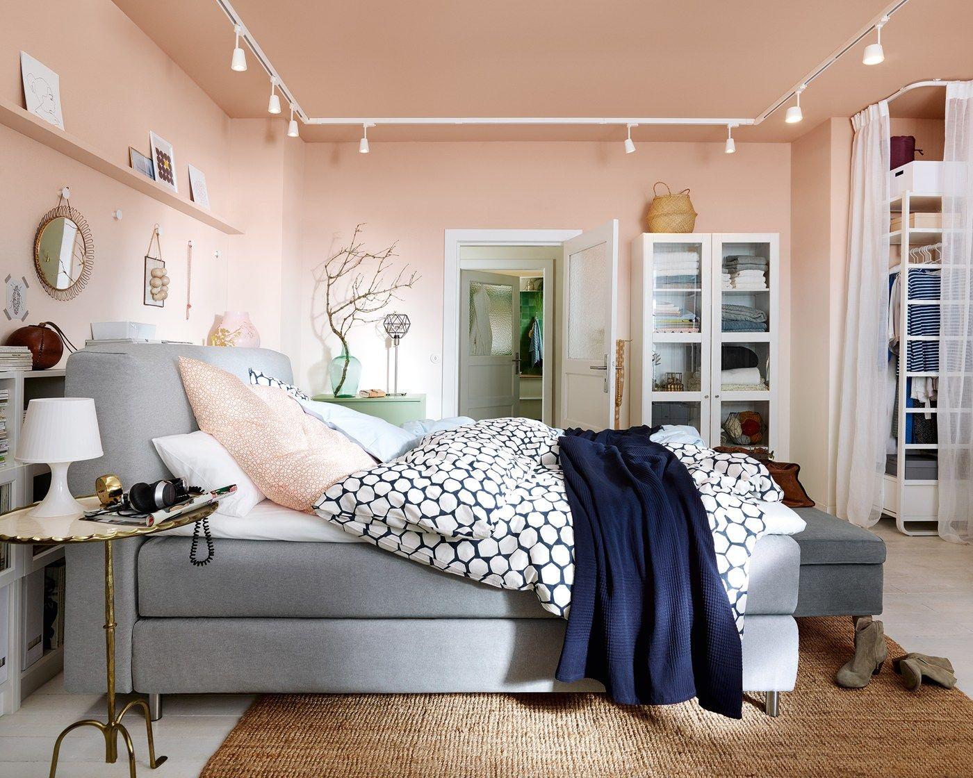 Schlafzimmer Ideen & Inspirationen   Schlafzimmer ...