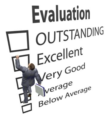 Making Performance Appraisals Matter