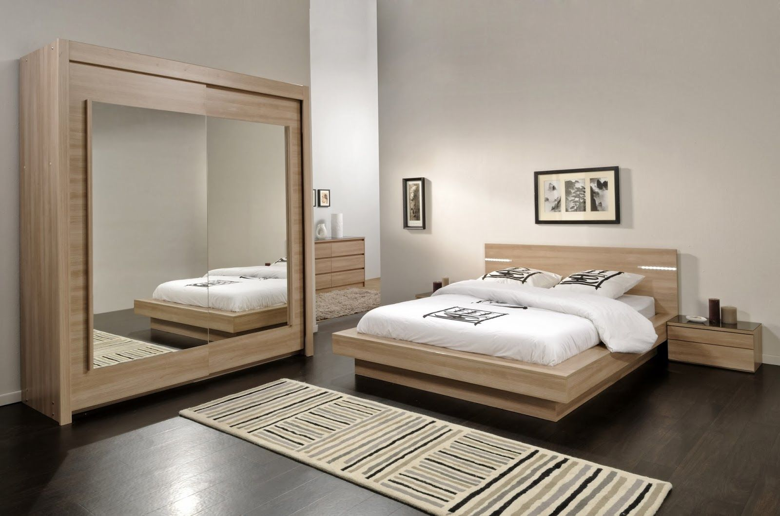 Couples Bedroom Designs Fascinating Modern Bedroom Ideas For Couples  Design Ideas 20172018 Inspiration