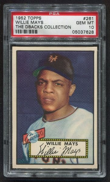 Most Valuable Baseball Cards Some Of Worlds Most Valuable