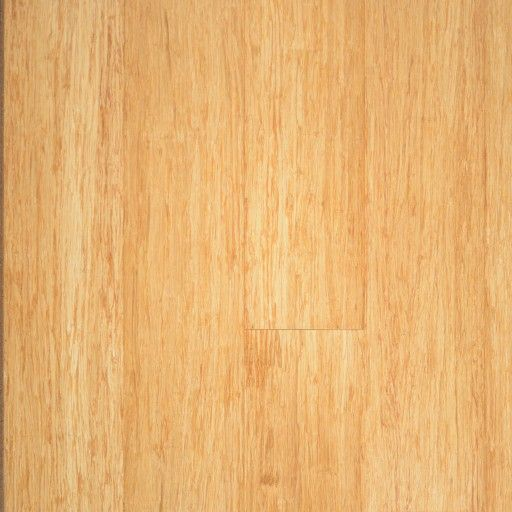 Strand Woven Textured Bamboo Natural Wire Brushed This Is A Closeout Item  With Limited Quantities Available. Green NatureHardwood FloorsFlooringFree  ...