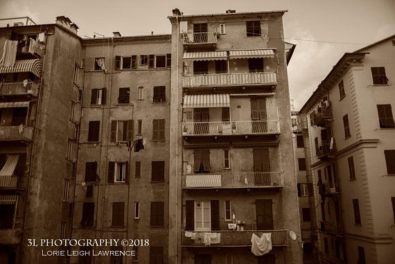 Italian Home Decor, Italy Architecture, Europe Photography, Rustic