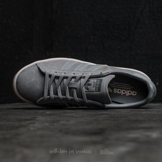 Adidas campus w grigio / grigio tre tre / lcey rosa e skvel ú cenu 102