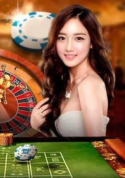 Image result for online poker games girls