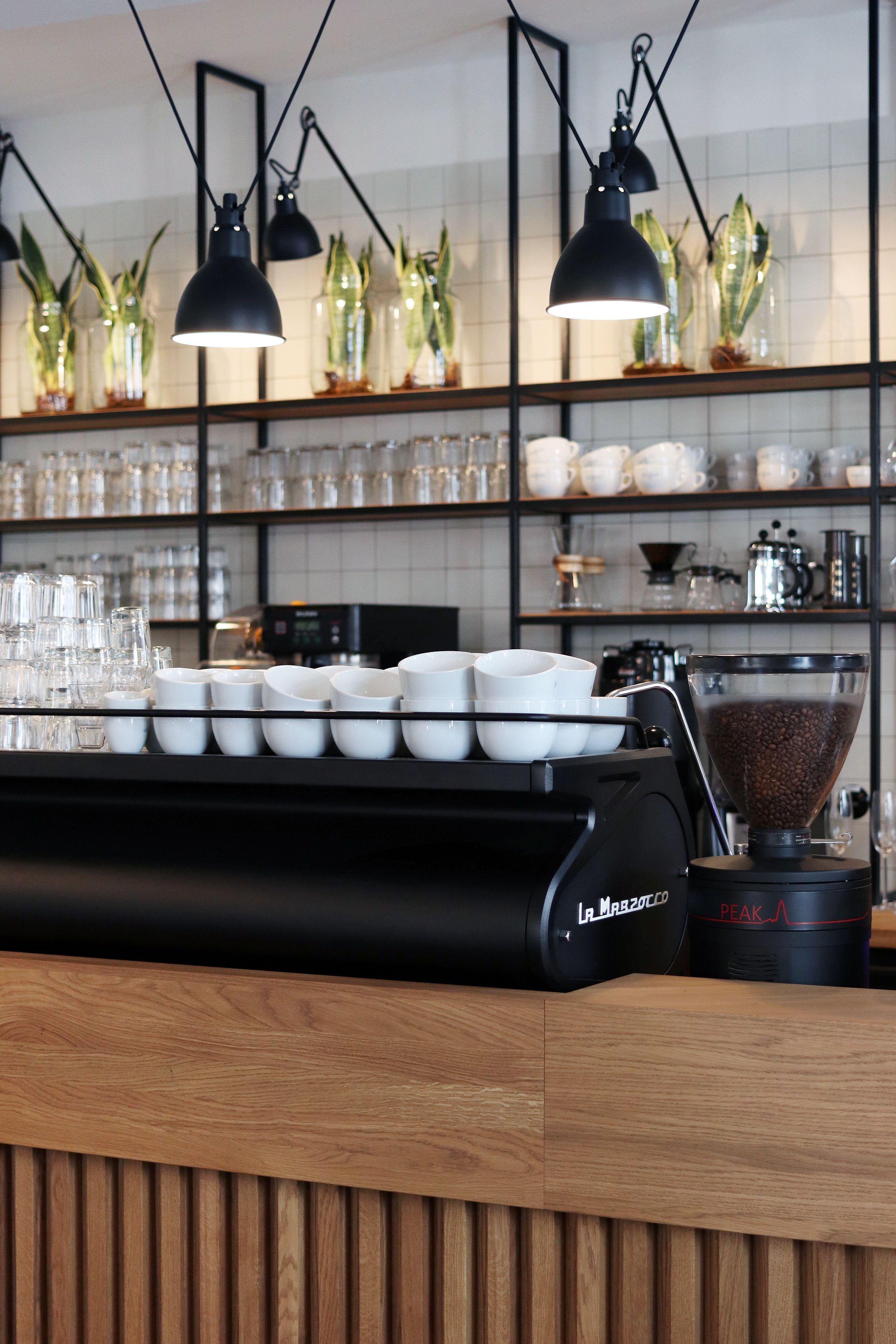 elbgold specialty coffee tolles caf in winterhude m hlenkamp 59 hamburg germany. Black Bedroom Furniture Sets. Home Design Ideas