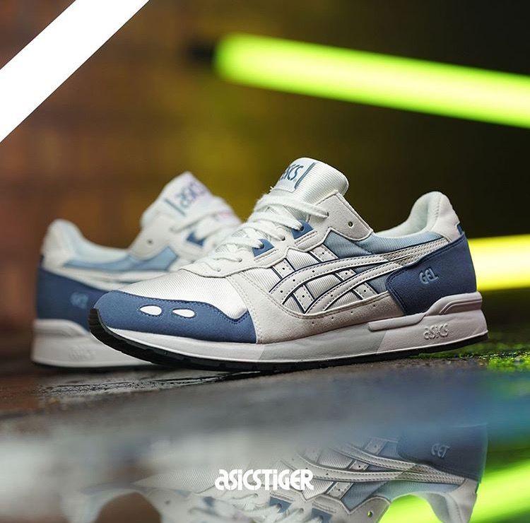 Asics Gel Lyte Tiger Sneaker direkt auf Amazon bestellen