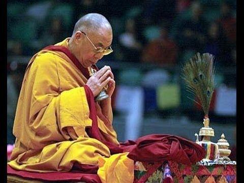 dalai lama mate es la semilla que se extender hacia los dem s youtube shri guru. Black Bedroom Furniture Sets. Home Design Ideas