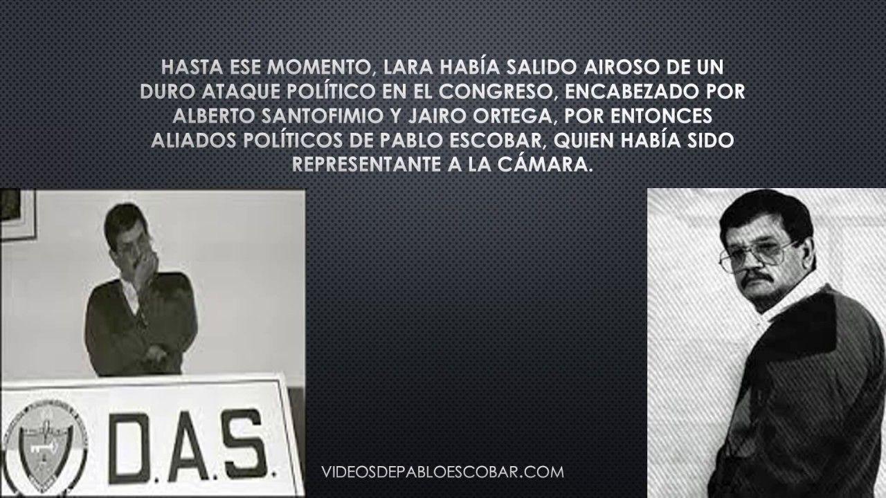 Evaristo Porrras - La Caída del Capo Narco
