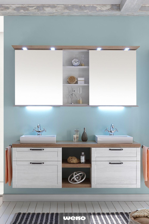 Individuelle Badplanungen Badezimmer Baden Spiegelschrank
