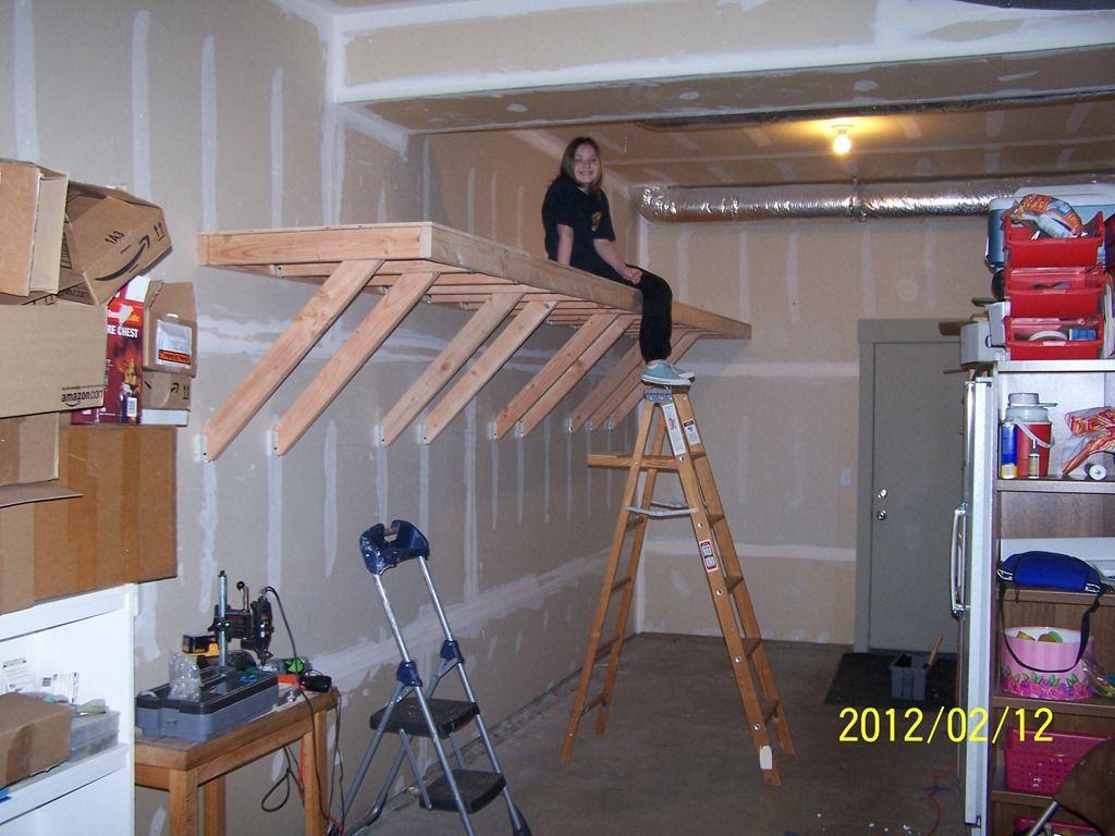 DIY Garage Storage Plans PDF Download wood lathe tools