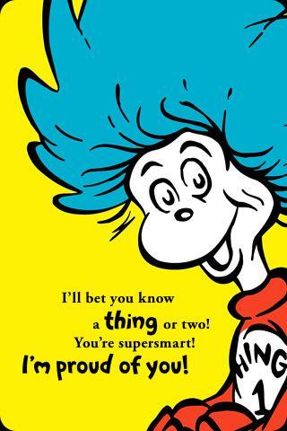 Dr Seuss Friendship Quotes Pleasing Friendship Quotes Dr Seuss  Funny  Pinterest  Quotes Dr Seuss
