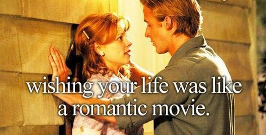 Just Girly Things Movies