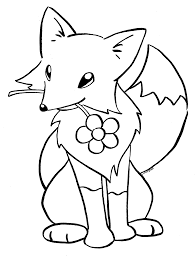Coloring Book Google Da Ara Fox Coloring Page Puppy Coloring Pages Owl Coloring Pages