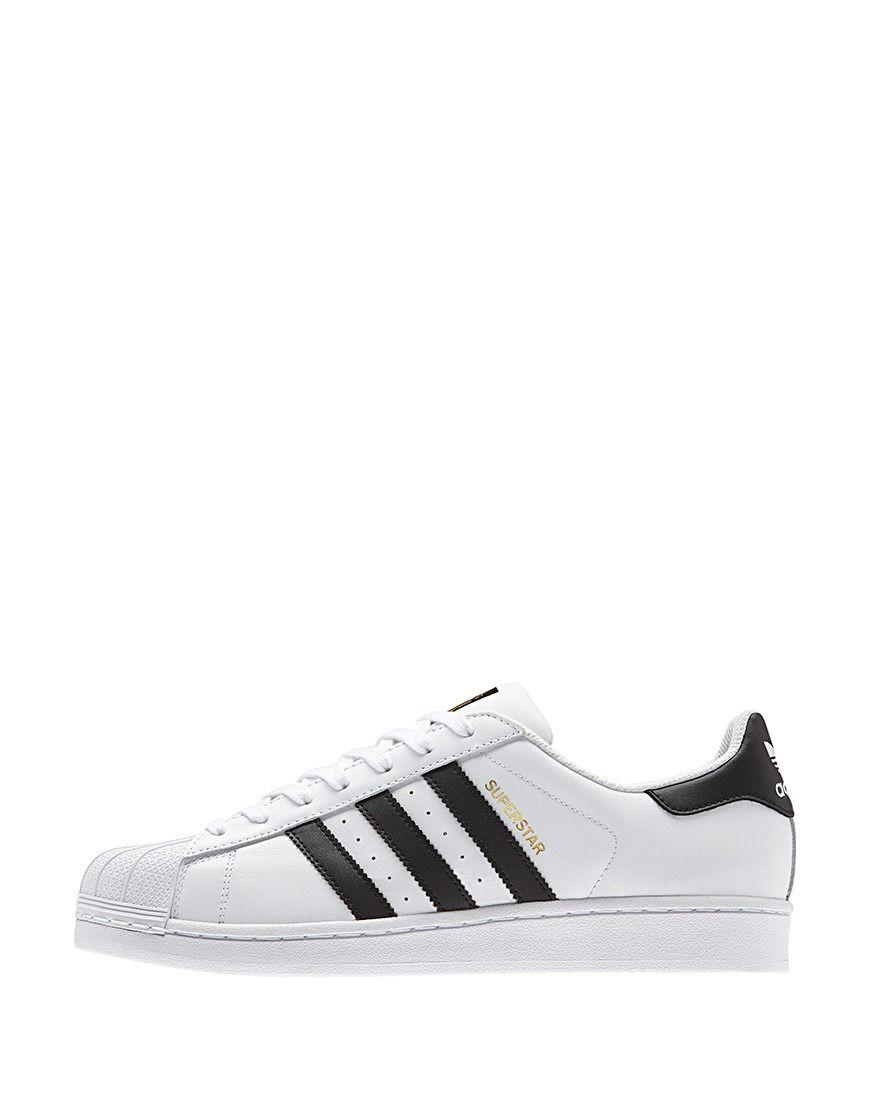 39551333ddf Koop Sneaker - Superstar Black/White Online op www.localsunited.nl voor  slechts € 94,95. Vind 102 andere Adidas producten op www.localsunited.nl.