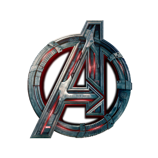 People category Captain America Image. It is of type png