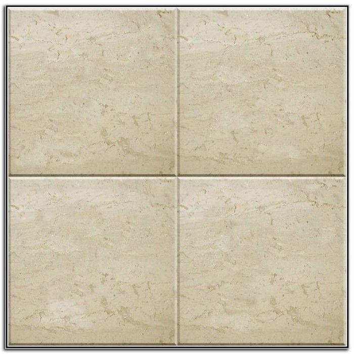 Awesome Luxury Bathroom Floor Tiles Texture Mifd283