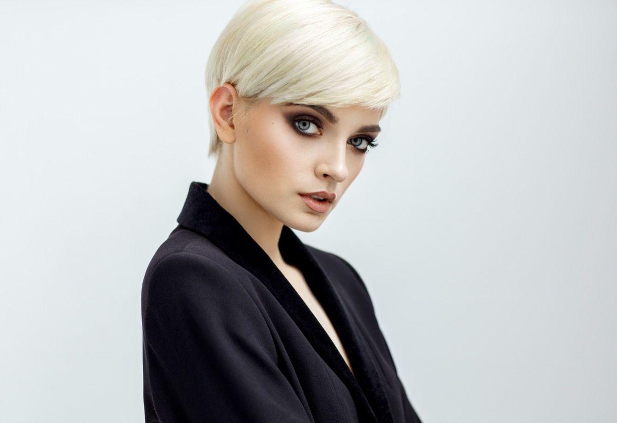 Photo of Tante nuove idee sui modelli di capelli molto corti e lisci che potete scegliere…