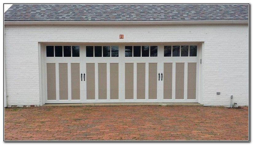 O Brien Garage Doors Reviews Comfy Ez Garage Doors 21 S Garage Door Services 3431 5th Ave Carriage House Garage Doors Garage Door Colors Carriage House Garage