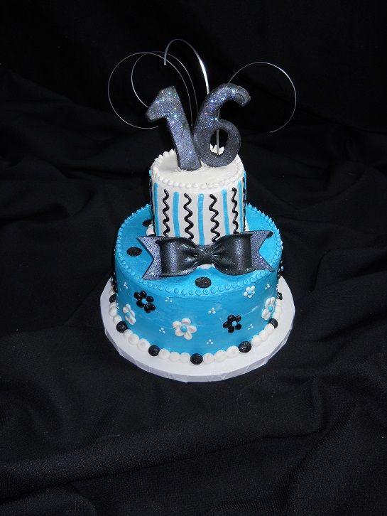 The Oregon Dairy Kids Birthday Cakes Img Classaward Logo Src