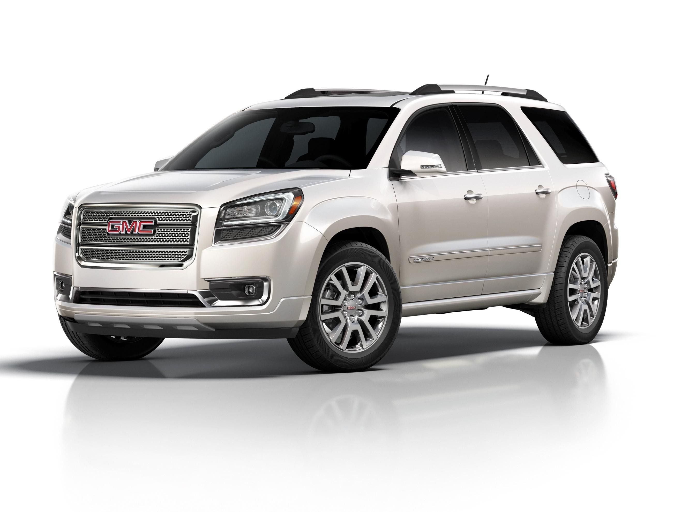 2019 Gmc Acadia Lease Picture Car Review 2018 Car Gmc Car Review