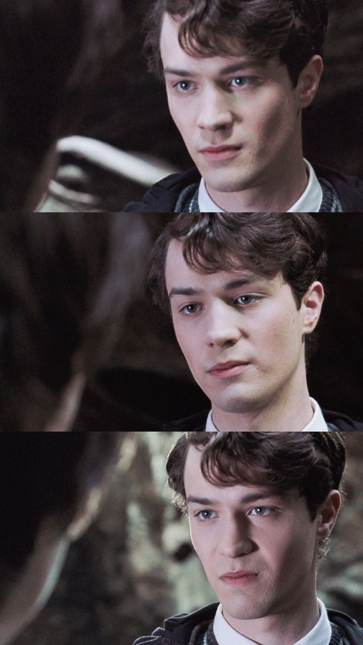 Christian Coulson Poisk V Google Harry Potter More Harry Potter Universal Tom Riddle Young Tom Riddle Harry Potter Actors Tom Riddle