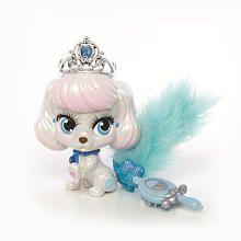 Disney Princess Palace Pets Talking And Singing Collectibles