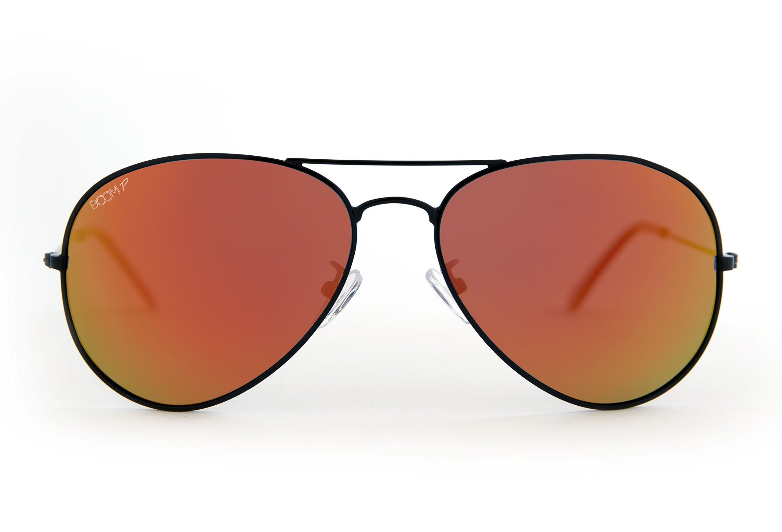ca1c091f369d BOOM Reign Polarized Sunglasses OAHU     You can get additional details at  the image