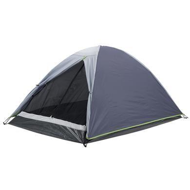 Hawkesbury Dome Tent $29.99 #Anaconda #SupaCenta #GiftGuides  sc 1 st  Pinterest & Hawkesbury Dome Tent $29.99 #Anaconda #SupaCenta #GiftGuides ...