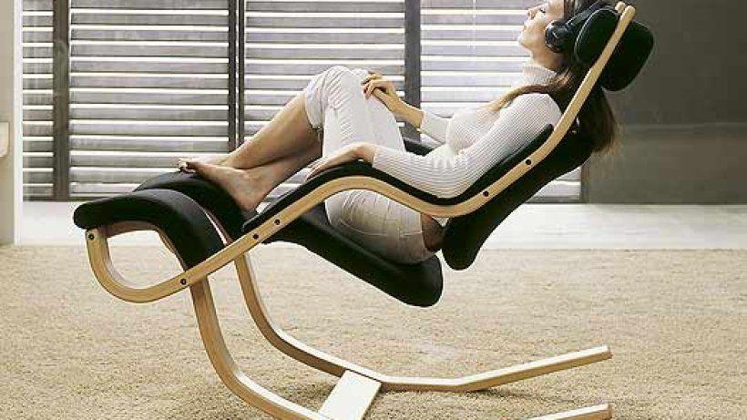 Sessel Bequem Design | Kkroad