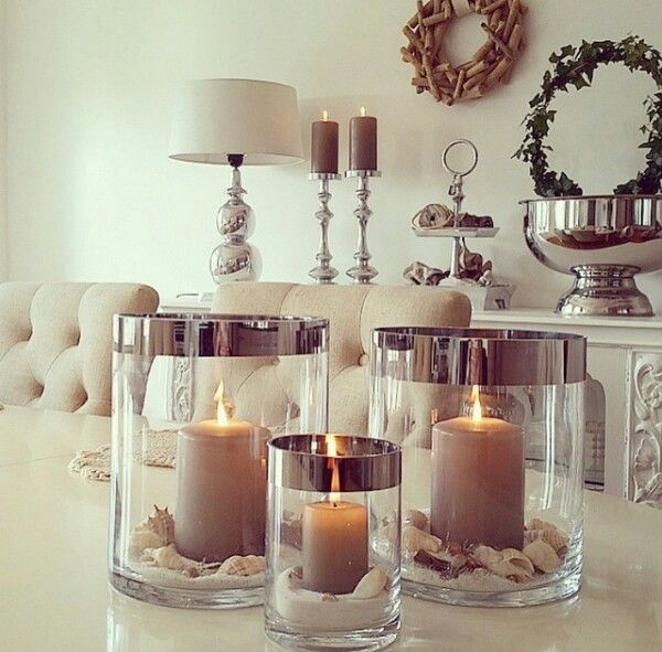 Very nice...L.Loe #apartmentsinnice