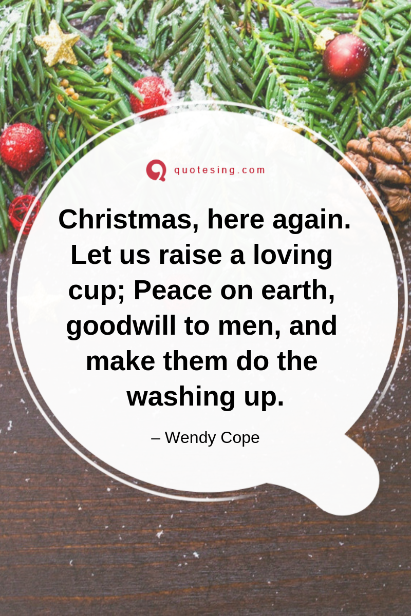 Happy New Year Quotes 2019 Christmas Quotes Family Tree Quotes Christmas Tree Quotes Family Christmas Quotes