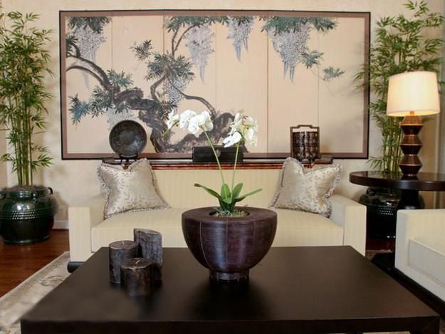 Architecture excellent for asian contemporary interior design and decorating ideas beautiful tranquil modern living also decor oriental room trends in home rh za pinterest