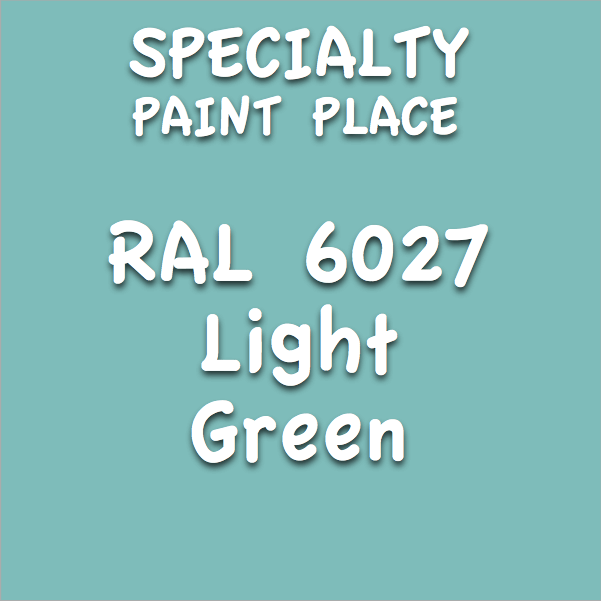 RAL Color Chart | Ral color chart, Ral colours, Specialty
