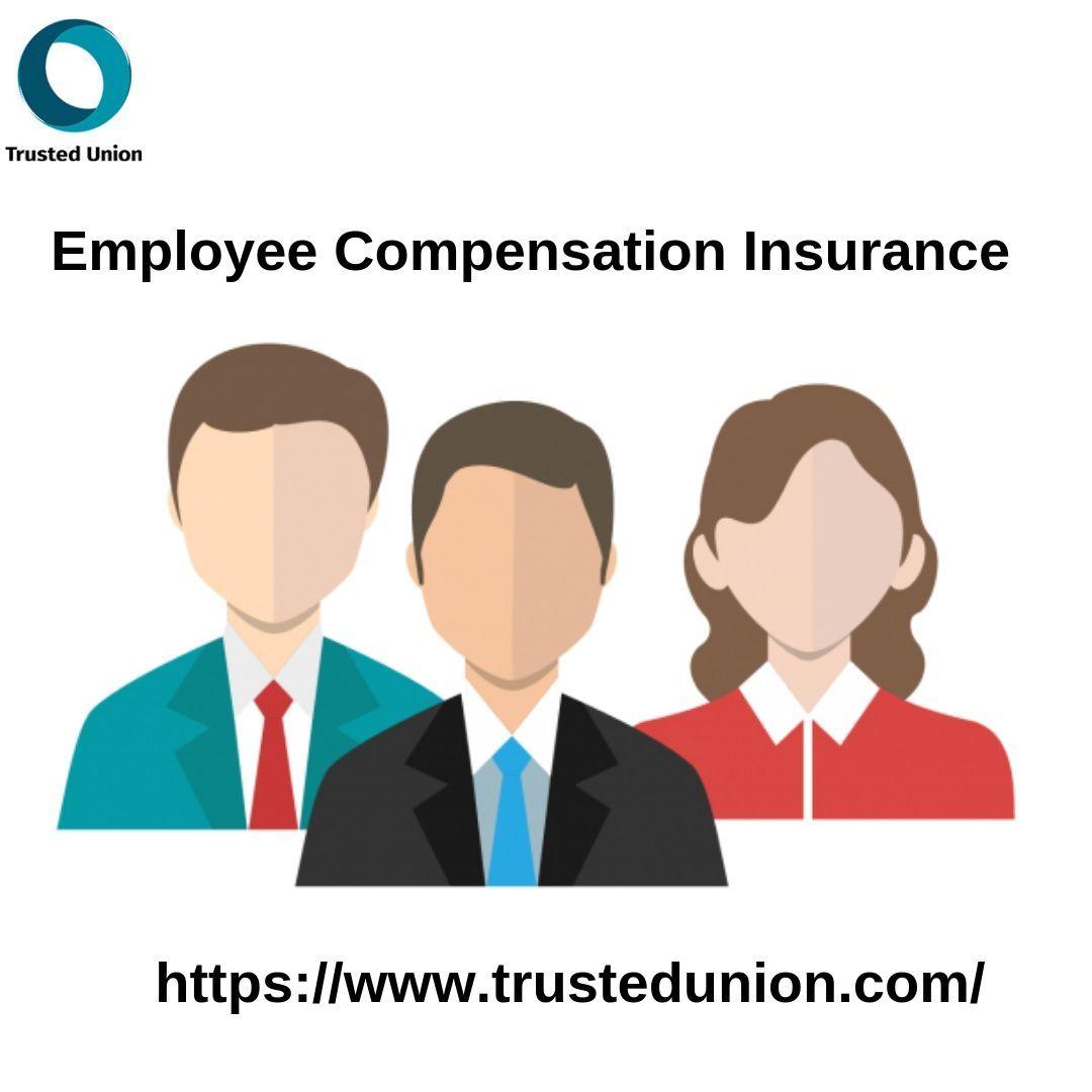 Employees Compensation Insurance Hong Kong Employee Insurance Workplace Injury Business Insurance