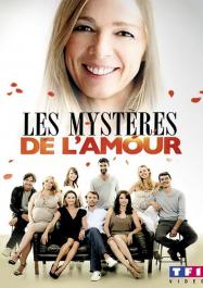 Les Vacances De L'amour Streaming : vacances, l'amour, streaming, Mystères, L'amour, Streaming, Mystere, Amour,, Mystere,, Amour