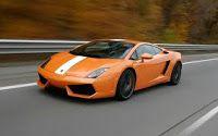 Mobil Terbaik Dunia Mobil Lamborghini Gallardo Lp550 2 Valentino Balboni Lamborghini Gallardo Lamborghini Valentino Balboni