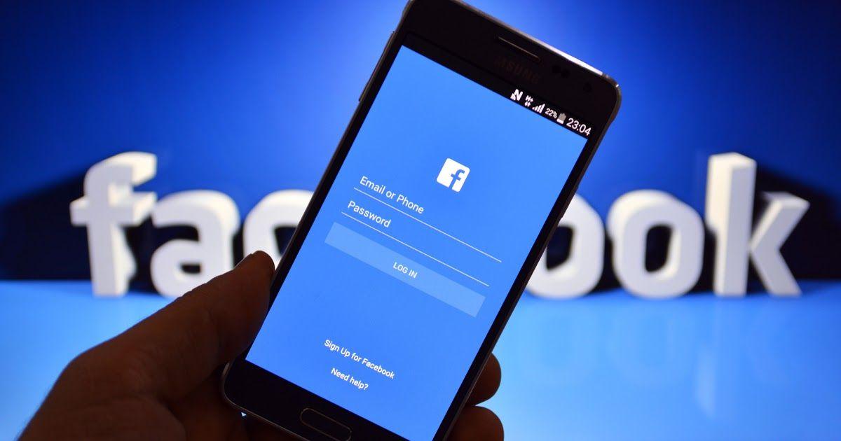 """فيسبوك تستخدم """"الذكاء الإصطناعي"""" لإزالة المحتوى الارهابي"""