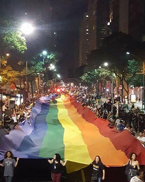 citas gay en seattle transexual citas de sydney
