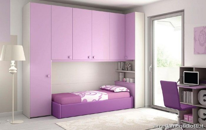 Team ponte ad angolo - DIOTTI A&F Italian Furniture and Interior ...