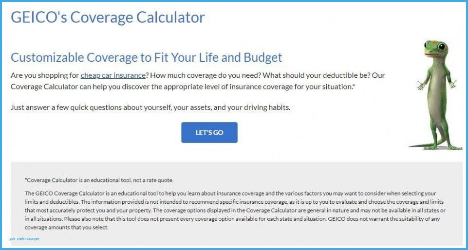 What Makes Geico Renters Insurance So Addictive That You ...