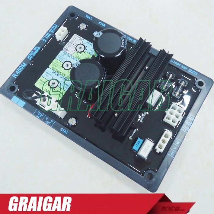 8f52cb2afd58218a1c2e60eaa52ae1c8 generator avr r450m automatic voltage regulator electrical r450m avr wiring diagram at fashall.co
