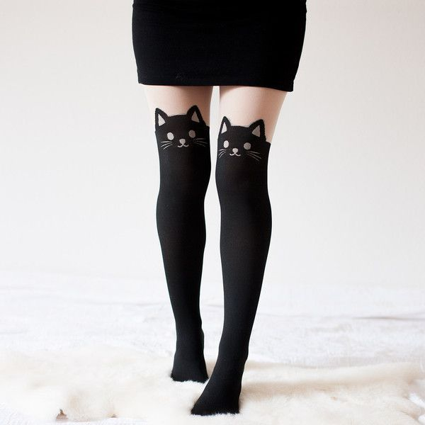 in-pantyhose-kitty-in-grls-sex-positons